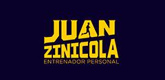https://www.facebook.com/juanzinicolamixtraining