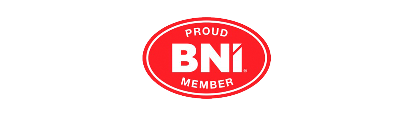 miembro-bni-tenerife
