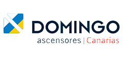 domingo-ascensores